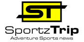 SPORTZTRIP BOARD